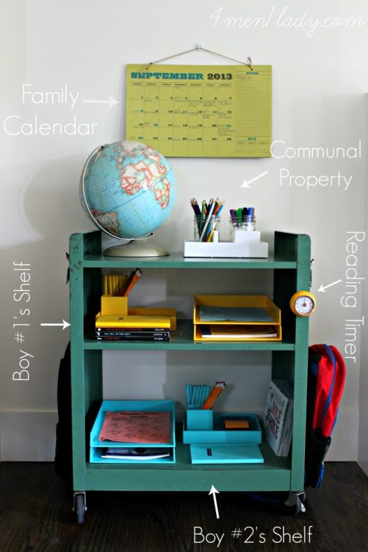 homework-shelf-details