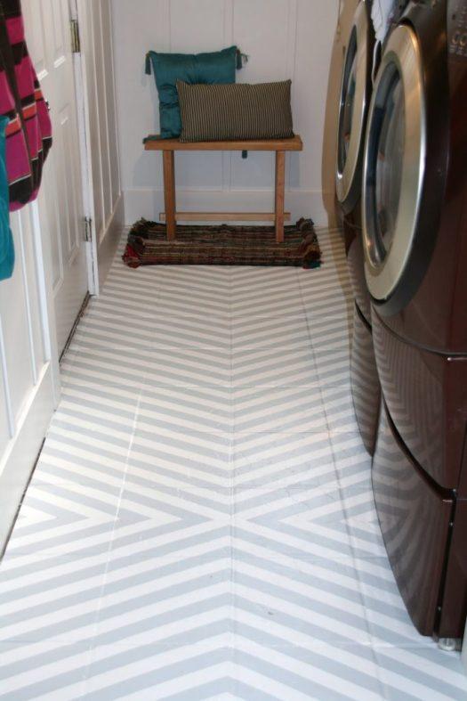 painted-tile-floors