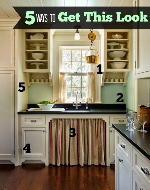 5-Ways-Cottage-Kitchen