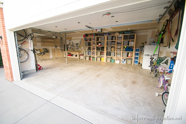DIY-garage-organization-reveal