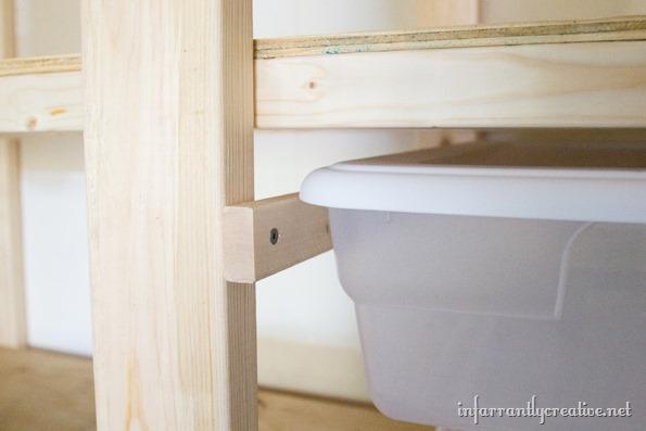 garage-shelf-slide-out-bins