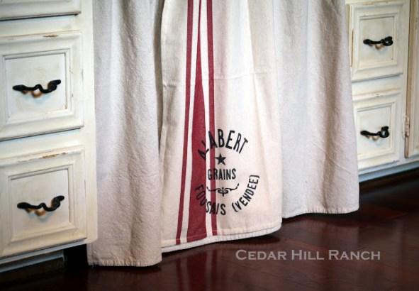 grain-sack-skink-skirt