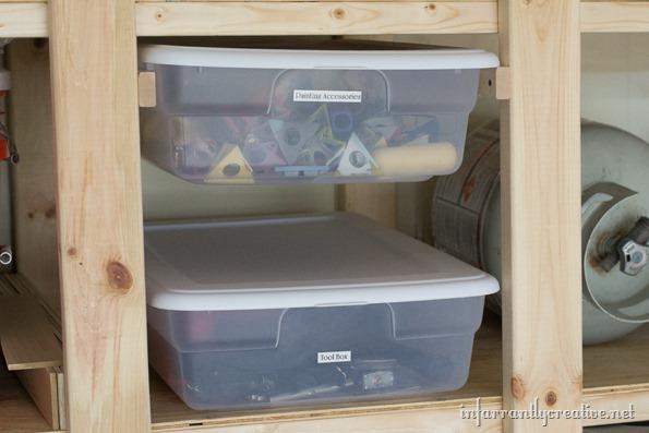 slide-out-bins-for-garage-shelves