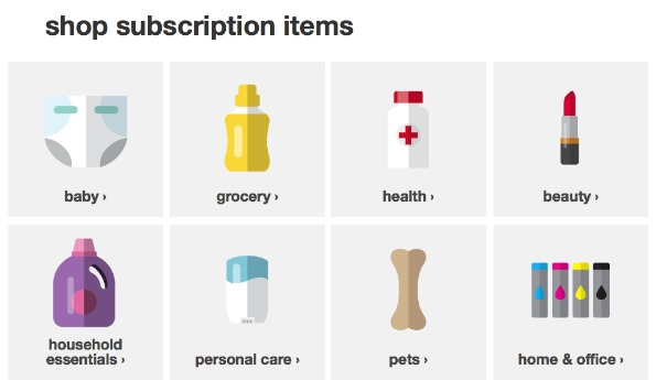 target-subscription-items