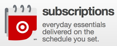 target-subscriptions