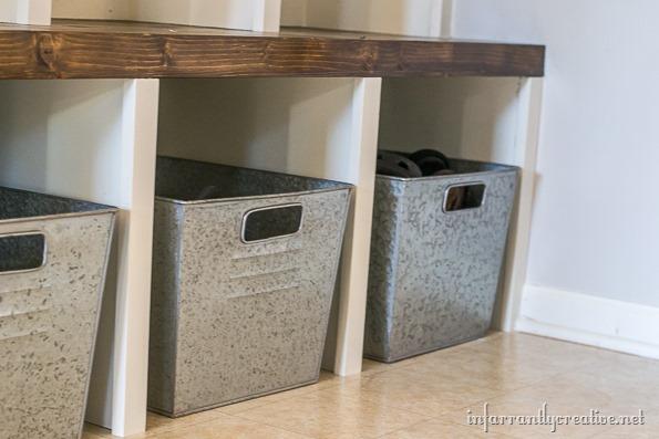 galvanized-mudroom-bins