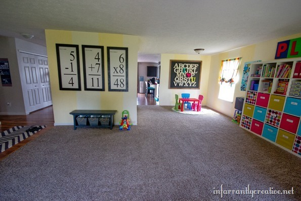 playroomdecorationideas_thumb