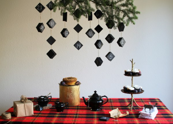 chalkboard-box-advent-calendar