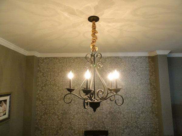 diy-chandelier-chain-cover