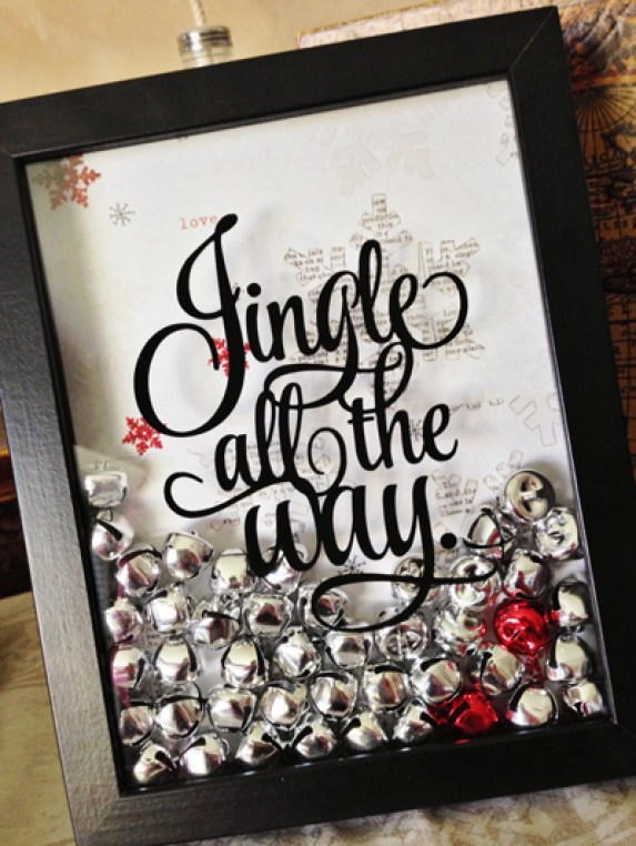 jingle-all-the-way-decor