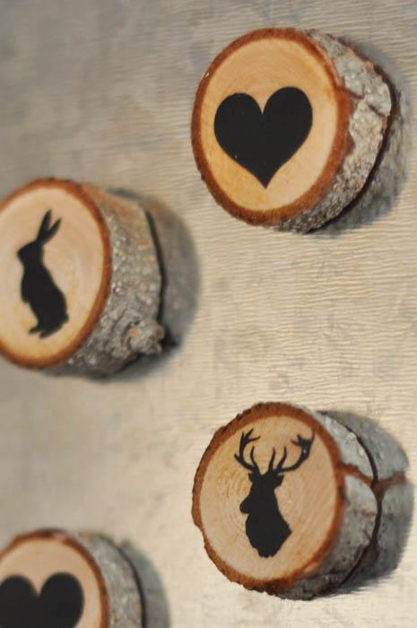 wood-slice-magnets