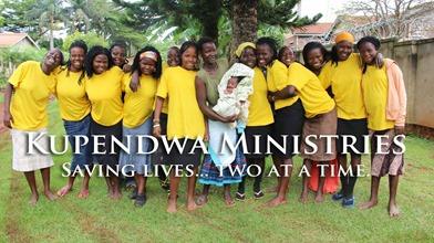 Kupendwa Ministries2