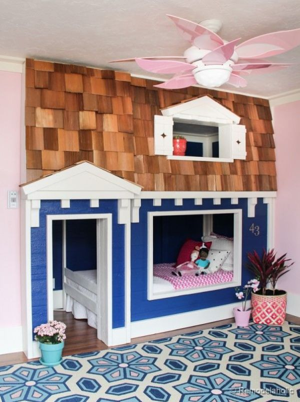 blue-cottage-bed-playhouse