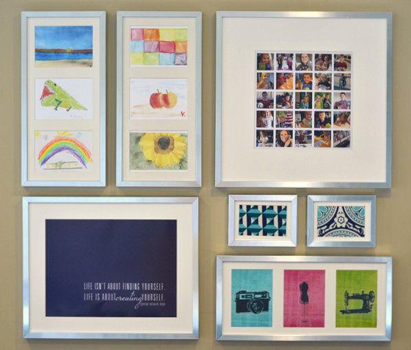 craft-room-gallery-wall