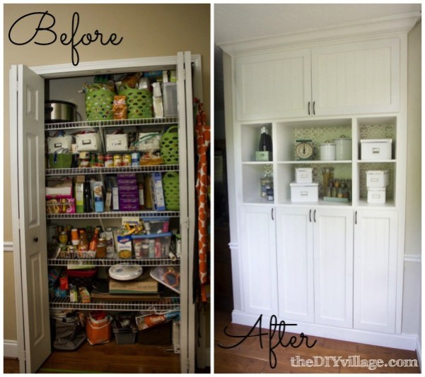 closet-pantry-before-after