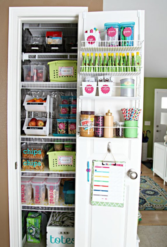 closet-pantry-vertical-space