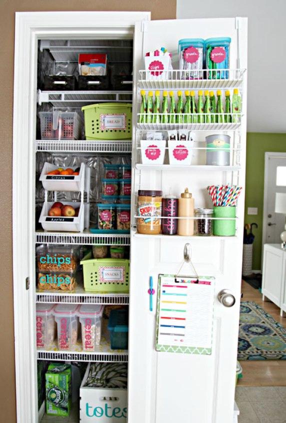 closet-pantry-vertical-space