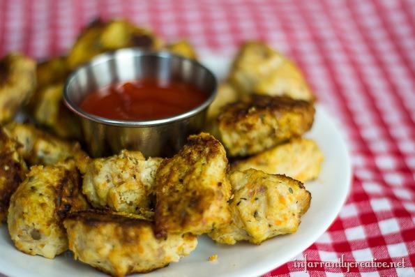 healthy-chicken-fingers-recipe