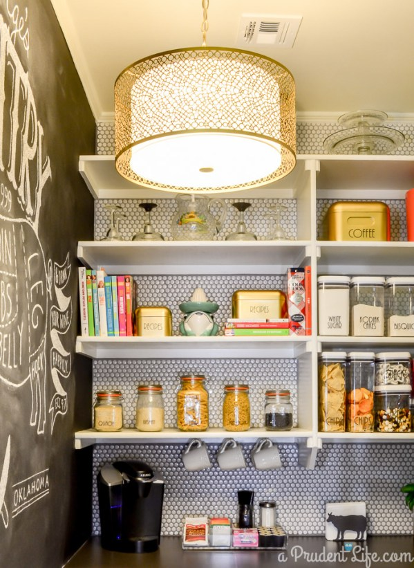 penny-tile-chalkboard-pantry
