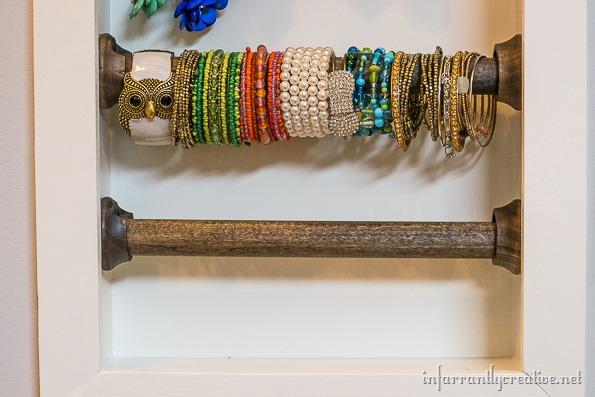 DIY-bracelet-organization