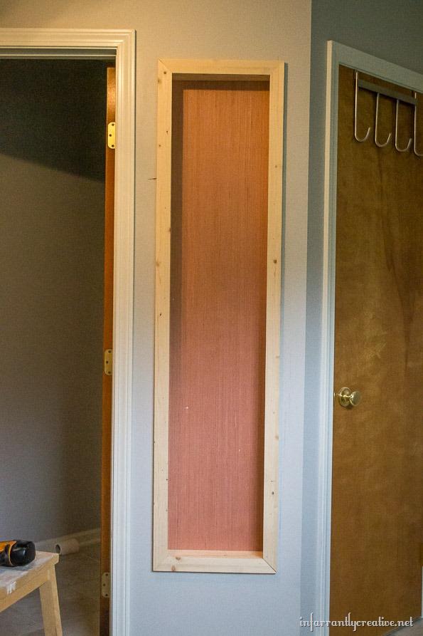 DSC_0188built-in-jewelry-cabinet-tall