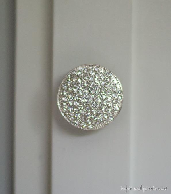 bling-knob