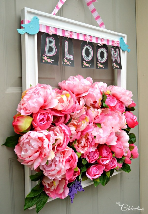 blooming-frame-wreath