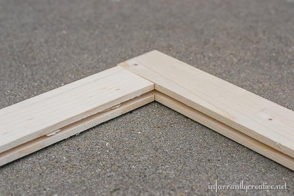 inset-paneled-door