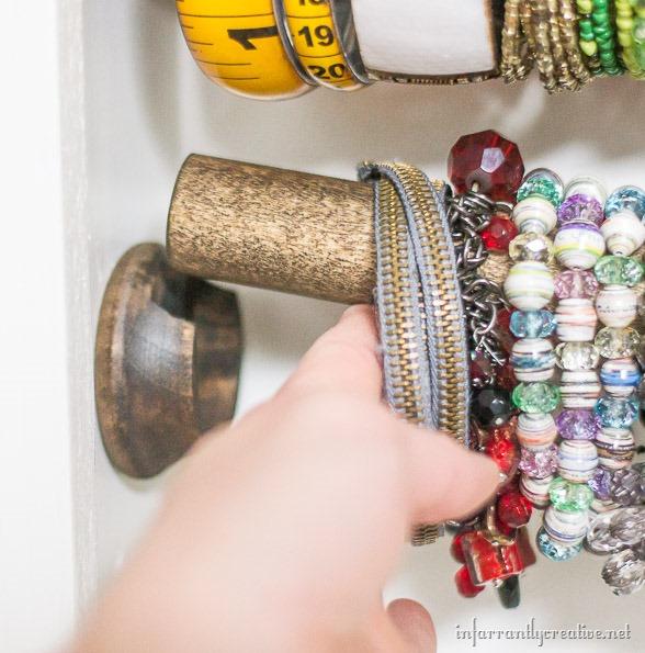 jewelry-cabinet (2)