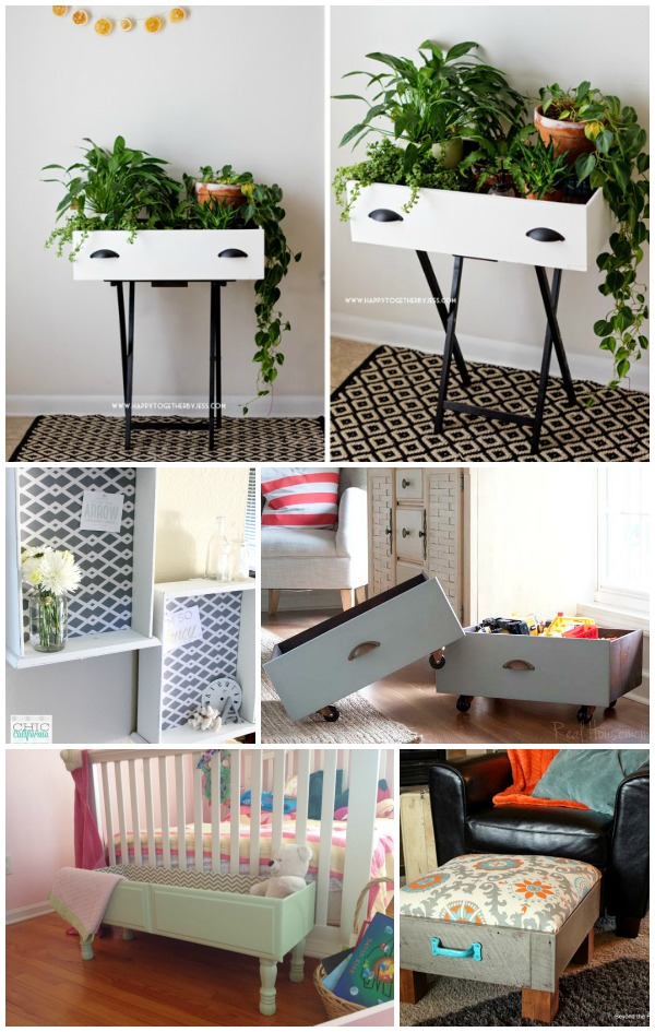 5-Ways-Repurpose-Drawer