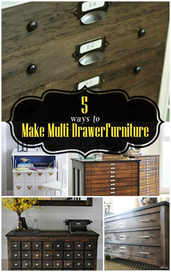5-ways-diy-multi-drawer-furniture