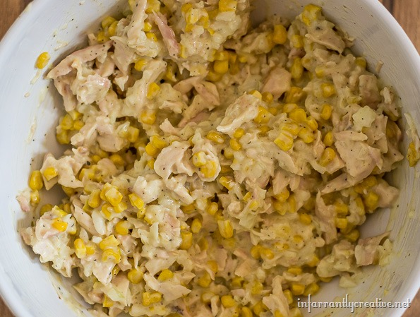 chicken-corn-onion-salad (2)