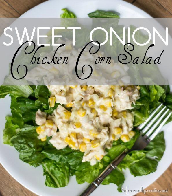 chicken-corn-salad (2)