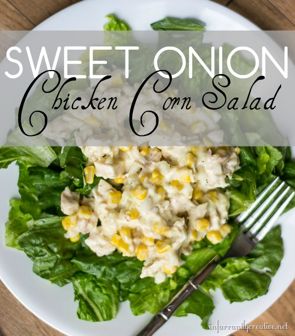 chicken-corn-salad (2)