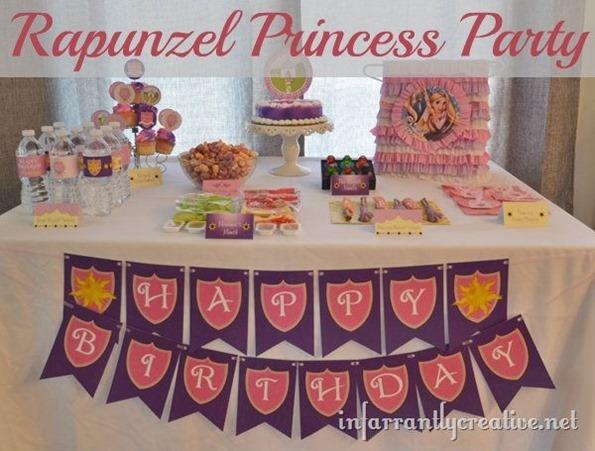 rapunzel-birthday-party