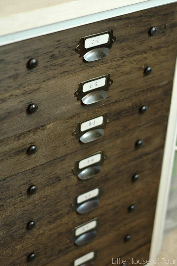specimen-drawer-file-cabinet