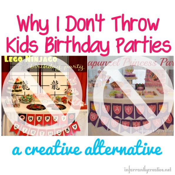 whyidontthrowkidsbirthdayparties_thumb.jpg