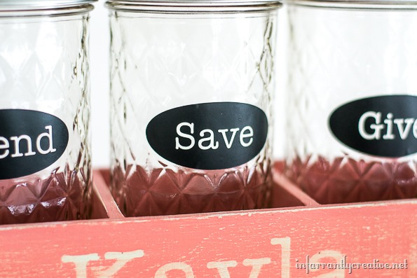 spend-save-give-bank-jars