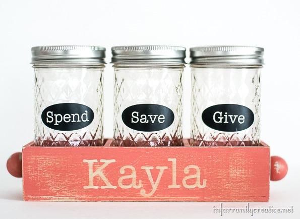 teaching-kids-financial-responsibility