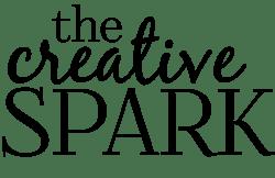 thecreativesparklogo.png