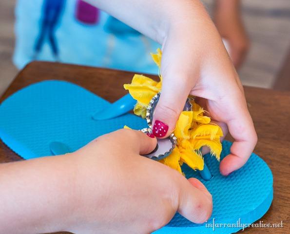 minions crafts