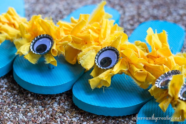 7f37b8fa3dccaa minions sandal. I hope you will join our family in going to see the Minions  this summer. Here is a quick synopsis of the movie.
