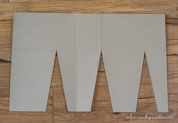 backgammon-board-traingle-template
