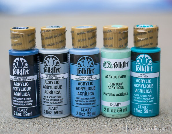 folk-art-paints