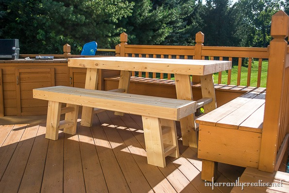 built-outdoor-table