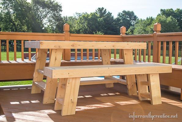 outdoor-table-diy