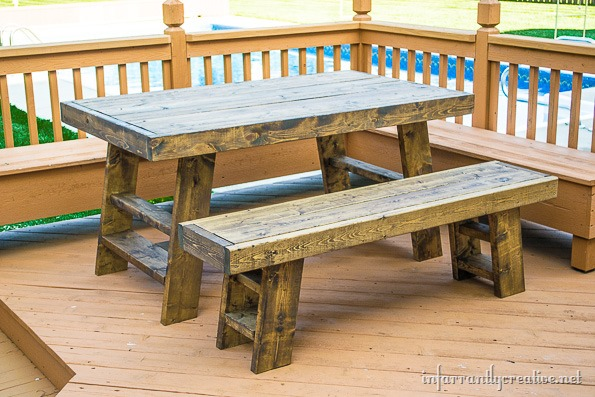 wood-outdoor-table