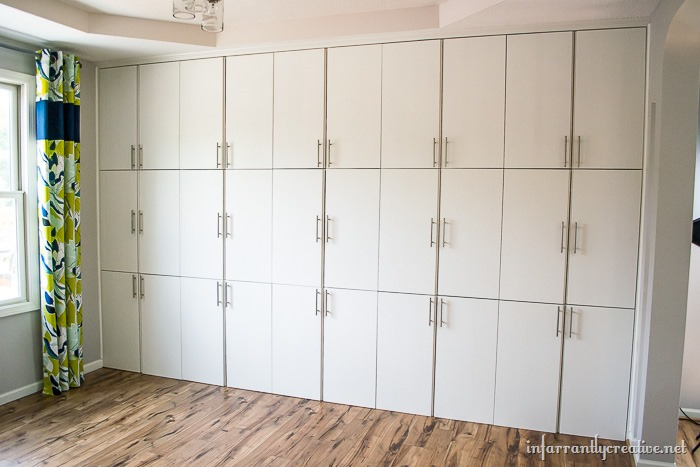 craft-room-storage (2)