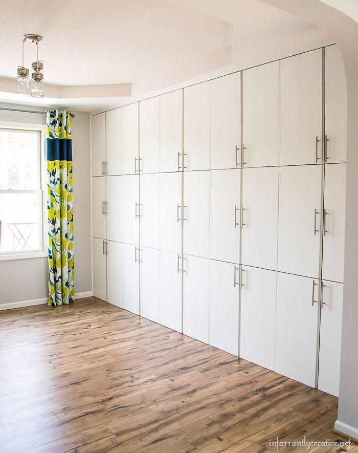 craft-room-storage