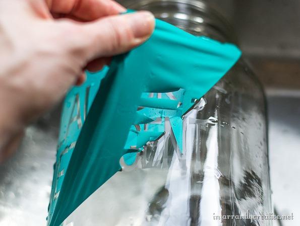 glass-etch-laundry-detergent-jar